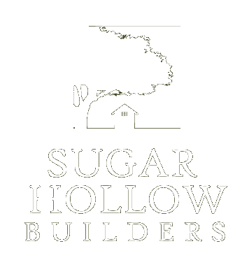Sugar Hollow Builders