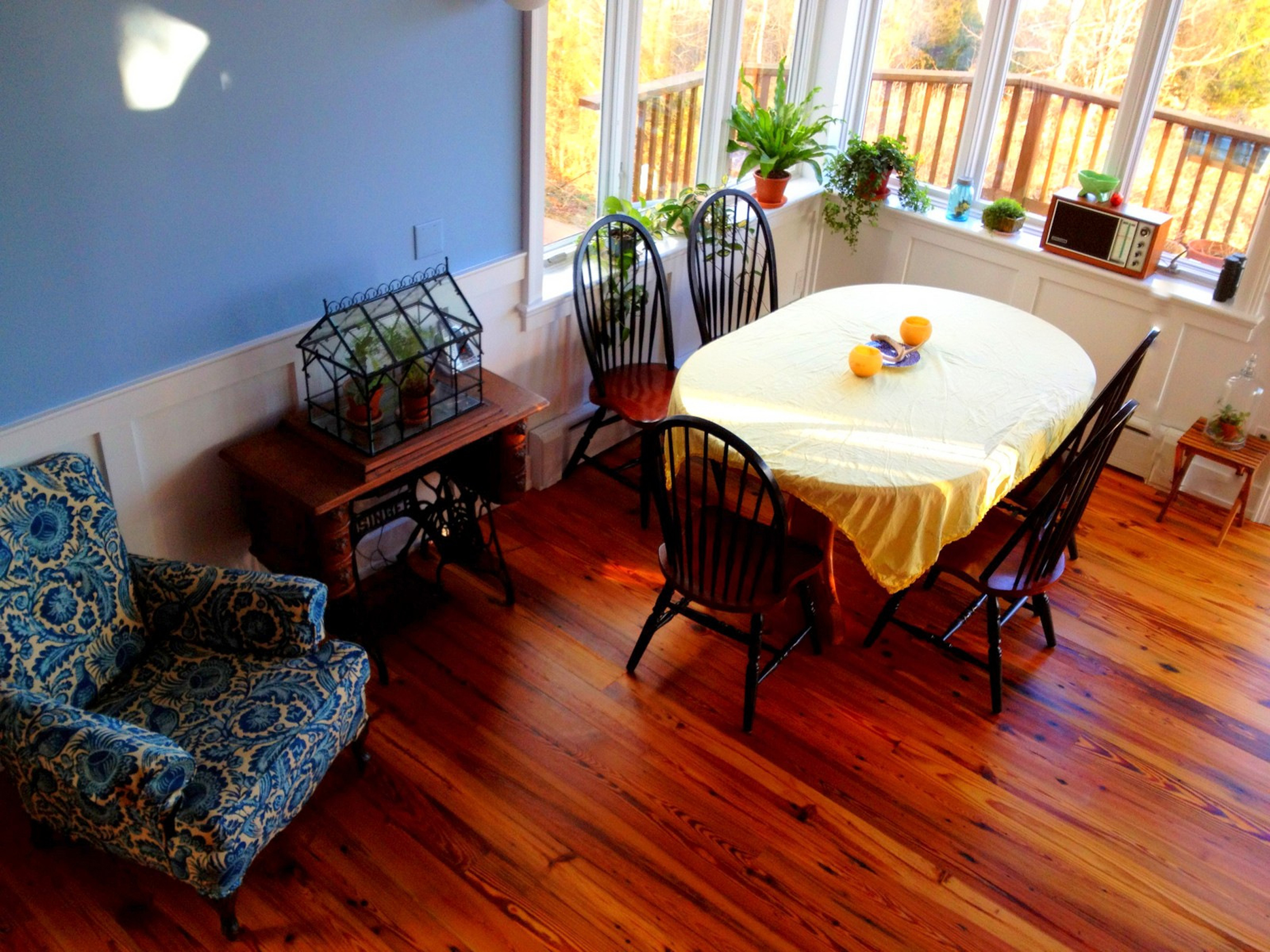 GerlachHouse_WebsiteGallery_DiningArea