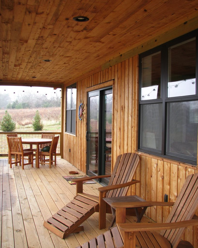 GuestHouse_Website-Gallery_Porch_IMG_0392-819×1024