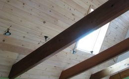 GuestHouse_WebsiteGallery2_Ceiling_IMG_0404-1024×565